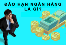 Đáo hạn vay ngân hàng là gì?