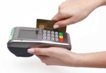 Dịch vụ rút tiền mặt là gì? - Quy trình rút tiền mặt từ thẻ tín dụng