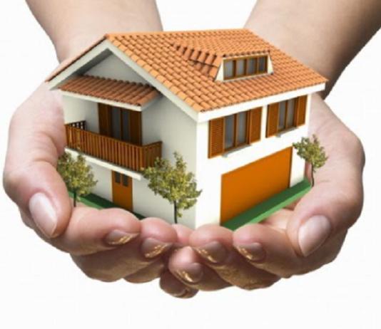 Vay mua nhà đất lãi suất ưu đãi tại quận 10