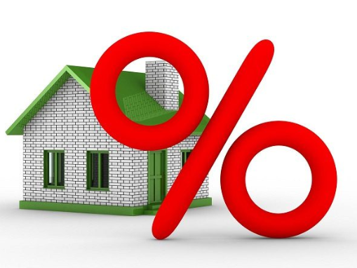 Những lợi ích khi vay thế chấp bất động sản