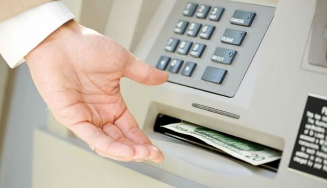 Rút tiền mặt từ thẻ tín dụng Quận Gò Vấp