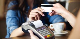 Cách rút tiền mặt từ thẻ tín dụng lãi với lãi suất thấp mà bạn chưa biết?