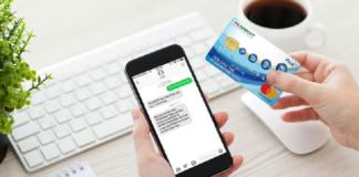 Có nên rút tiền mặt từ thẻ tín dụng TPHCM?