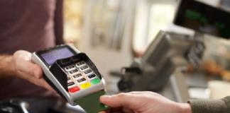 Đáo Thẻ Visa - Ưu điểm khi đáo hạn thẻ Visa
