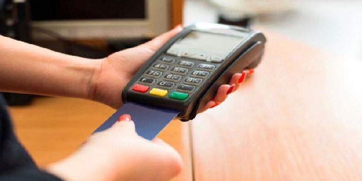 Dịch vụ đáo hạn vay ngân hàng lãi suất thấp