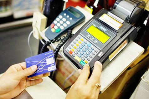 Sự tiện dụng của việc rút tiền mặt từ thẻ tín dụng