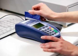Cách rút tiền mặt từ thẻ master mà bạn nên biết