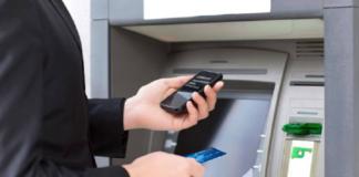 Dịch vụ rút tiền mặt uy tín, lãi suất thấp tại TPHCM