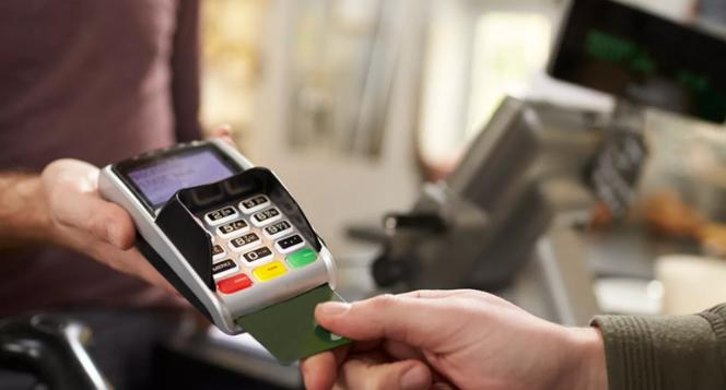 Dịch vụ rút tiền mặt từ thẻ tín dụng quận Bình Thạnh