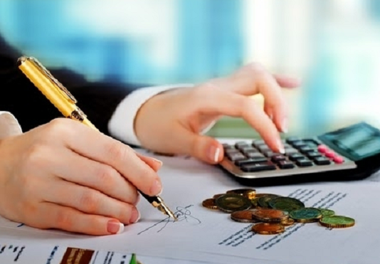 Hình thức đáo hạn thẻ tín dụng được ứng dụng nhiều nhất hiện nay