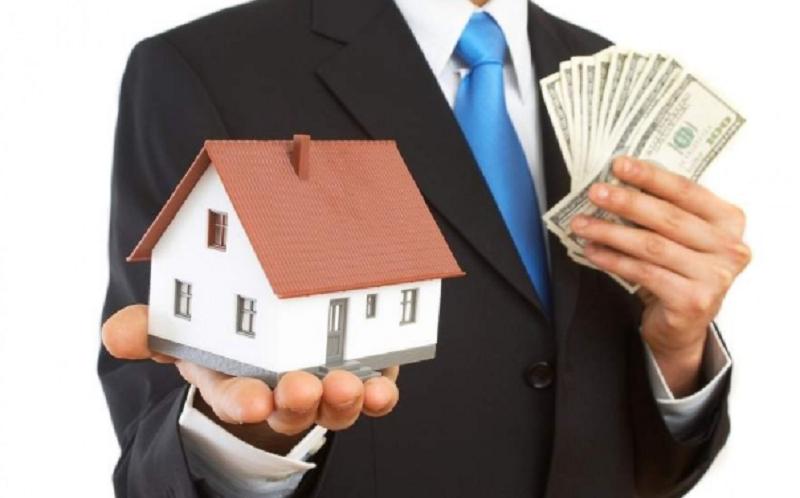 Hướng dẫn vay thế chấp ngân hàng với lãi suất thấp