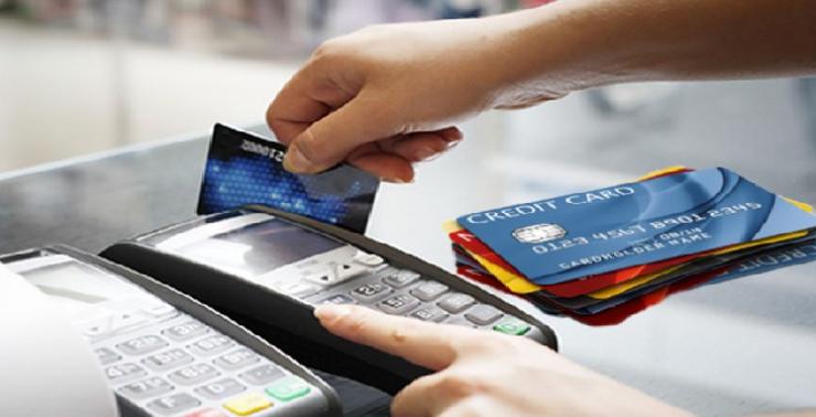 Thực hư vấn đề rút tiền mặt tại từ thẻ tín dụng