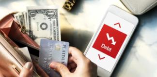 Cần lưu ý gì khi đáo hạn thẻ tín dụng?