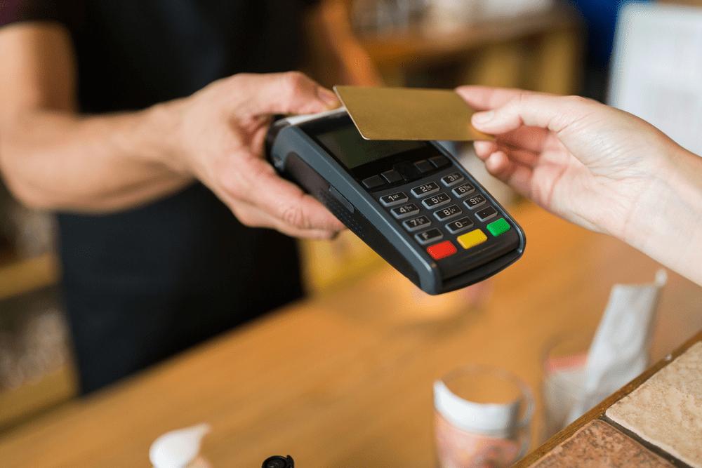 Dịch vụ rút tiền mặt từ thẻ tín dụng Huyện Nhà Bè
