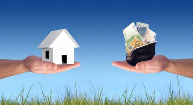 Dịch vụ đáo hạn vay ngân hàng nào có lãi suất thấp nhất hiện nay?