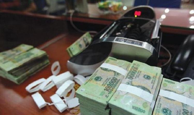 Dịch vụ rút tiền mặt từ thẻ tín dụng Huyện Hóc Môn