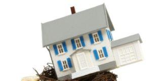 Điều kiện và cách tính lãi suất khi vay thế chấp bất động sản