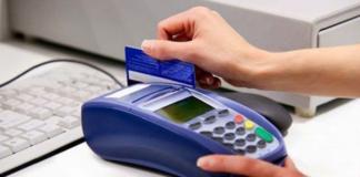Rút tiền mặt lãi suất thấp an toàn và minh bạch