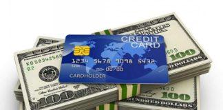 Rút tiền mặt lãi suất thấp từ thẻ tín dụng tại Bình Dương