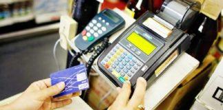 rút tiền mặt từ thẻ tín dụng Huyện Củ Chi nhanh chóng