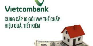 Sự khác nhau giữa vay tín chấp và vay thế chấp ngân hàng
