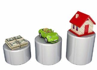 Vay thế chấp bất động sản ở đâu là có hiệu quả nhất?