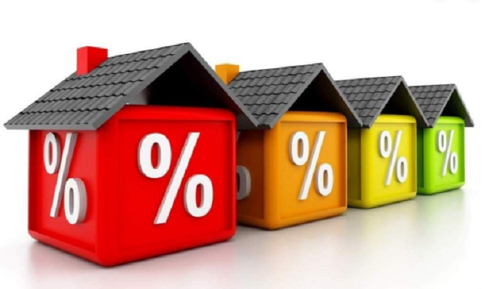 Những điều cần biết về vay thế chấp lãi suất thấp
