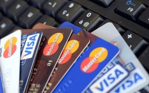 Đáo hạn thẻ tín dụng ở đâu uy tín?