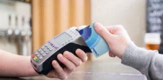 Dịch vụ rút tiền mặt lãi suất thấp nhất TPHCM