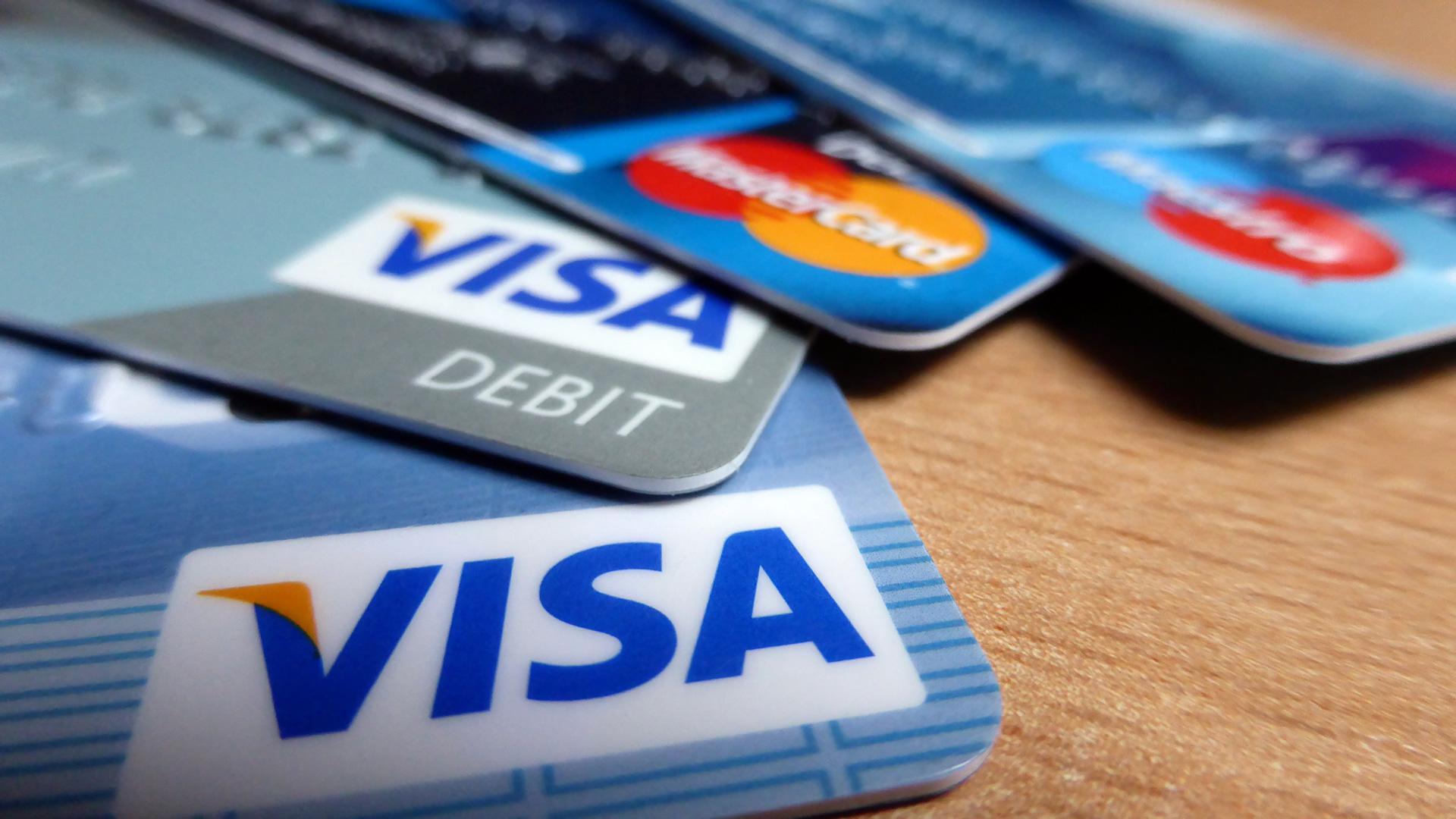 Dịch vụ rút tiền mặt từ thẻ visa uy tín