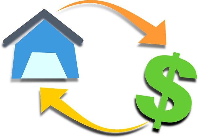 Làm cách nào để vay thế chấp tài sản dễ dàng nhất?