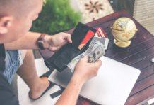 Những ưu của dịch vụ đáo hạn thẻ tín dụng