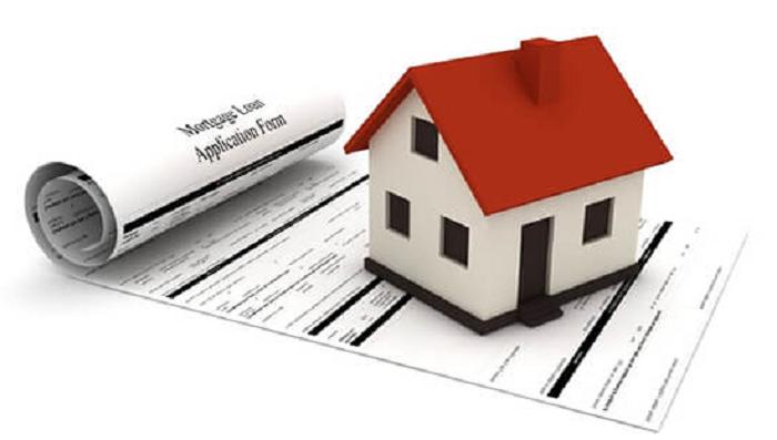 Cần lưu ý những điều gì khi vay thế chấp bất động sản?