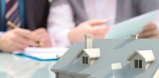 Cần lưu ý những điều gì khi vay thế chấp bất động sản
