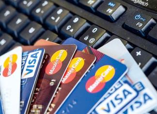 Cách rút tiền mặt từ thẻ MasterCard tối ưu nhất