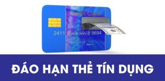 Dịch vụ đáo hạn thẻ tín dụng tại Tp.Hồ Chí Minh uy tín nhất