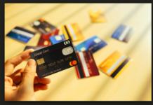 Dịch vụ đáo hạn thẻ tín dụng tại quận Tân Bình uy tín nhất