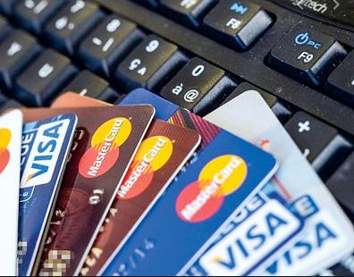 Đáo hạn thẻ Visa mang lại lợi ích gì?