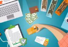 Rút tiền mặt - Chuyên cung cấp dịch vụ rút tiền lãi suất thấp