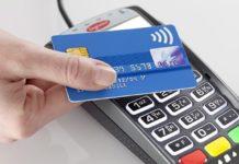 Rút tiền mặt từ thẻ tín dụng - Một dịch vụ tín dụng đúng nghĩa