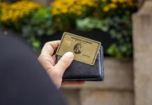 Dịch vụ đáo hạn thẻ Amex nhanh chóng - siêu ưu đãi tại Quận 2
