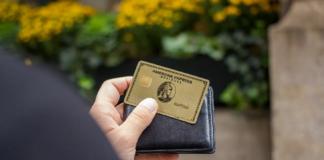 Dịch vụ đáo hạn thẻ Amex uy tín, nhanh chóng tại Tân Bình