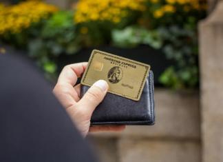 Dịch vụ đáo hạn thẻ tín dụng tại quận Tân Bình