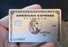 Dịch vụ đáo hạn thẻ Amex uy tín tại Tín Dụng Nhanh