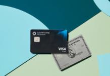 Rút tiền thẻ Amex tại Quận 2