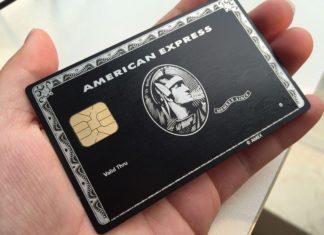 Rút tiền mặt từ thẻ Amex nhanh chóng tại Quận 2