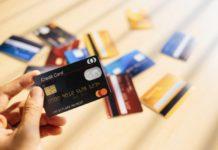 Dịch vụ đáo hạn thẻ tín dụng tại Tài Chính Nhanh