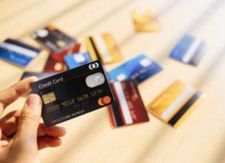 Dịch vụ rút tiền thẻ tín dụng tại Tài Chính Nhanh