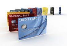 Đáo hạn thẻ tín dụng uy tín tại Tài Chính Nhanh