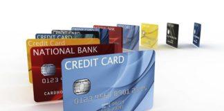 Đáo hạn thẻ tín dụng thủ tục nhanh chóng, an toàn